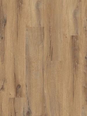 Gerflor Virtuo Rigid Lock 30 Klick-Vinyl puno brown 4 mm Landhausdiele Rigid-Core Designboden