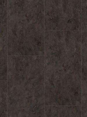Gerflor Virtuo Rigid Lock 30 Klick-Vinyl trondheim 4 mm Fliese Rigid Designboden integrierte Trittschalldämmung 457 x 914 x 4 mm NS: 0,3 mm NK: 23/31 sofort günstig direkt kaufen, HstNr.: 36300011 *** Lieferung Gerflor Bodenbelag ab 15 m² ***