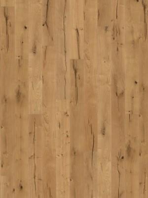 Haro Serie 3500 Landhausdiele Parkett EICHE Alabama strukturiert 2V 2,5 mm mit naturaLin plus 2200 x 180 x 12 mm, 2,38m² pro Pack/6Stück günstig online kaufen, HstNr.: 537349