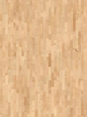 Haro Serie 3500 Schiffsboden Parkett BERGAHORN Favorit 2,5 mm Parkettboden mit permaDur 2200 x 180 x 12 mm, 2,38m² pro Pack/6Stück günstig online kaufen, HstNr.: 534591