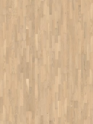 Haro Serie 3500 Schiffsboden Parkett EICHE lichtweiß Favorit strukturiert 2,5 mm Parkettboden mit permaDur 2200 x 180 x 12 mm, 2,38m² pro Pack/6Stück HARO Parkett 1. Wahl Qualität sofort günstig auf allfloors.de online kaufen, HstNr.: 534587 *** Lieferung ab 15m² ***