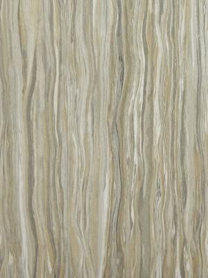 Sandsteintapete Hohnstein Bahnenware als Wandverkleidung innen + Fassade außen inkl. Kleber, Zubehör. Sandsteintapete Hohenstein hat viele verschiedene Farbnuancen.