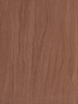 Sandsteintapete Meissen, schöne Strukturierung sehr modernes Design durch Ihre rote Grundfarbe mit weissen Einschlüssen und der leicht schwarzen Aderung.