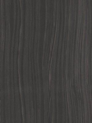 Sandsteintapete Ostrau flexibler Sandstein als Wandverkleidung innen + Fassade außen. Diese sehr dunkle Sandsteintapete ist zwar sehr dominierend bringt aber den richtigen Eyecatcher in Ihre Räume.
