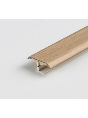 Parador 3-in1-HDF-Profil passende Dekore von Parador Design-Parkett, Länge 1000 mm, günstig Profile online kaufen von Bodenbelag-Hersteller Parador HstNr: profil-vinyl ***  Lieferbar nur in Verbindung mit Parador Bodenbelag-Bestellung ***