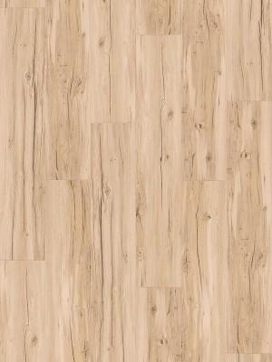 Parador Basic 2.0 Wood Vinyl Eiche Memory geschliffen gebürstete Struktur