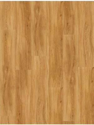 Parador Basic 2.0 Wood Vinyl Eiche Sierra natur gebürstete Struktur