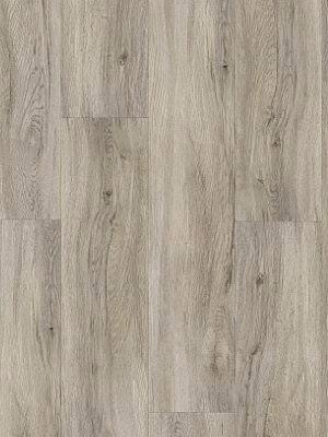 Parador Basic 30 Vinyl Parkett Designboden auf HDF-Klicksystem Eiche pastellgrau Holzstruktur Planke 1207 x 216 mm, 9,4 mm Stärke, 1,82 m² pro Paket, Nutzschicht 0,3 mm Preis günstig Design-Parkett online kaufen von Bodenbelag-Hersteller Parador HstNr: P1513441