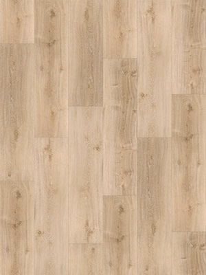 Parador Basic 30 Vinyl Parkett Designboden auf HDF-Klicksystem Eiche Royal gekälkt Holzstruktur Planke 1207 x 216 mm, 9,4 mm Stärke, 1,82 m² pro Paket, Nutzschicht 0,3 mm Preis günstig Vinylboden online kaufen von Bodenbelag-Hersteller Parador HstNr: P1604831