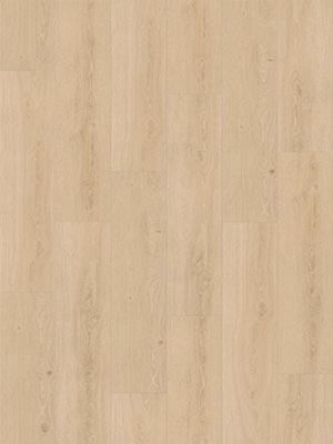 Parador Basic 30 Vinyl Parkett Eiche Studioline geschliffen Holzstruktur