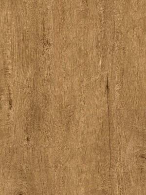 Parador Classic 2070 Eiche Explorer Karamell antik Struktur LHD gefast SPC Rigid Klick Designboden mit integrierter Trittschalldämmung bzw. Verlegeunterlage, Maße 1209 x 225 x 6 mm, 1,904 m² pro Paket  *** Lieferung ab 15 m² bzw. 350 EUR Warenwert***