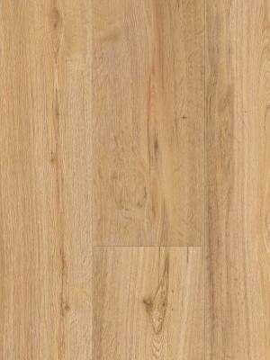 Parador Classic 2070 Eiche Natur gebürstete Struktur LHD gefast SPC Rigid Klick Designboden mit integrierter Trittschalldämmung bzw. Verlegeunterlage, Maße 1209 x 225 x 6 mm, 1,904 m² pro Paket  *** Lieferung ab 15 m² bzw. 350 EUR Warenwert***