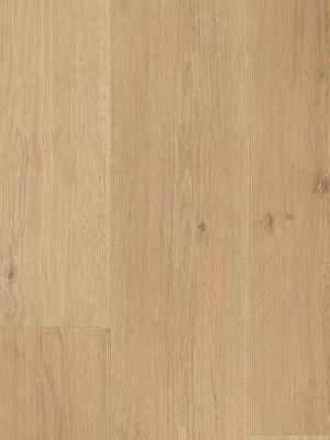 Parador Classic 2070 Eiche natural mix hell gebürst.Strukt. LHD gefast SPC Rigid Klick Designboden mit integrierter Trittschalldämmung bzw. Verlegeunterlage, Maße 1209 x 225 x 6 mm, 1,904 m² pro Paket  *** Lieferung ab 15 m² bzw. 350 EUR Warenwert***