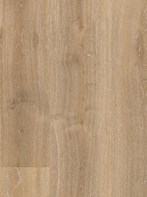 Parador Classic 2070 Eiche Royal hell gekälkt gebürst.Strukt. LHD gefast SPC Rigid Klick Designboden mit integrierter Trittschalldämmung bzw. Verlegeunterlage, Maße 1209 x 225 x 6 mm, 1,904 m² pro Paket  *** Lieferung ab 15 m² bzw. 350 EUR Warenwert***