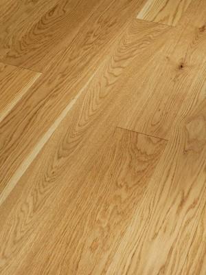 Parador Classic 3025 Holzparkett Eiche Parkett Landhausstab, matt lackiert, Minifase 1170 x 120 x 13 mm, 1,68 m² pro Paket, Nutzschicht 2,5 mm  *** Lieferung ab 15 m² bzw. 350 EUR Warenwert***