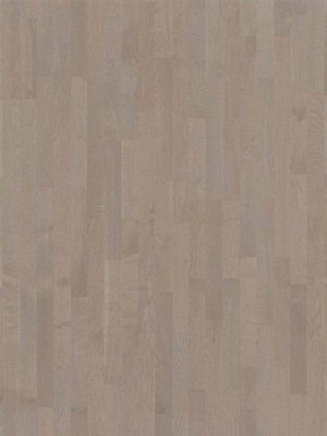 Parador Classic 3060 Holzparkett Fertig-Parkett in Schiffsboden 3-Stab, matt lackiert Eiche graphit living Planke 2200 x 185 mm, 13 mm Stärke, 3,66 m² pro Paket, Nutzschicht 3,6 mm günstig Parkett online kaufen von Parkettboden-Hersteller Parador HstNr: 1739901 *** Lieferung ab 15 m² bzw. 350 EUR Warenwert***