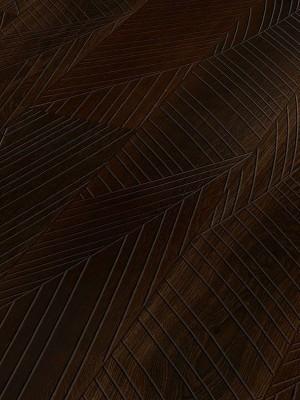Parador Classic 3060 Holzparkett Eiche kerngeräuchert Indian Breeze Natur Iconics Parkett Landhausdiele, matt lackiert, Minifase 2200 x 185 x 13 mm, 3,66 m² pro Paket, Nutzschicht 3,6 mm  *** Lieferung ab 15 m² bzw. 350 EUR Warenwert***