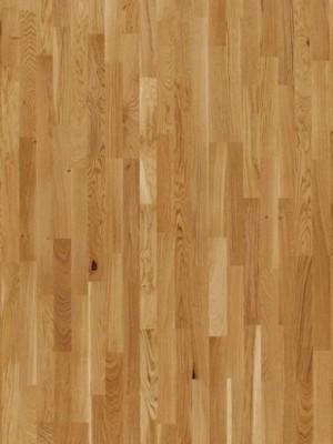 Parador Classic 3060 Holzparkett Fertig-Parkett in Schiffsboden, naturgeölt plus Eiche living Planke 2200 x 185 mm, 13 mm Stärke, 3,66 m² pro Paket, Nutzschicht 3,6 mm günstig Parkett online kaufen von Parkettboden-Hersteller Parador HstNr: 1739905 *** Lieferung ab 15 m² bzw. 350 EUR Warenwert***