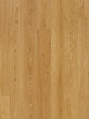 Parador Classic 3060 Holzparkett Fertig-Parkett in Landhausdiele, naturgeölt plus Eiche natur M4V Planke 2200 x 185 mm, 13 mm Stärke, 3,66 m² pro Paket, Nutzschicht 3,6 mm günstig Parkett online kaufen von Parkettboden-Hersteller Parador HstNr: 1739903 *** Lieferung ab 15 m² bzw. 350 EUR Warenwert***