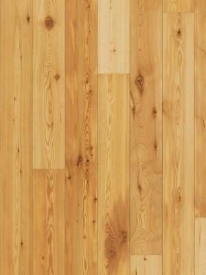 Parador Classic 3060 Holzparkett Fertig-Parkett in Landhausdiele, naturgeölt plus Lärche rustikal 4V Planke 2200 x 185 mm, 13 mm Stärke, 3,66 m² pro Paket, Nutzschicht 3,6 mm günstig Parkett online kaufen von Parkettboden-Hersteller Parador HstNr: 1739923 *** Lieferung ab 15 m² bzw. 350 EUR Warenwert***