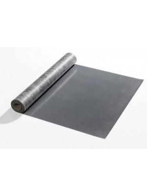 Parador Stick-Protect - selbstklebende Verlege-Unterlage für einfache Verlegung von Vinyl-Designböden ohne Kleber, Rollenmaß 6,5 x 1 m, 1,8 mm Stärke = 6,5 m² günstig Zubehör kaufen von Bodenbelag-Hersteller Parador HstNr: 1739857 **** lieferbar nur zusammen mit Bodenbelag-Bestellung von diesem Hersteller bzw. über EUR 250 Warenwert ***