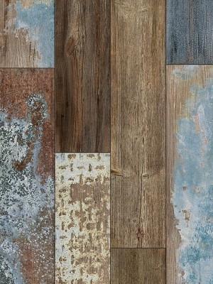 Parador Edition One Ground Laminat Rotterdam antikmatte Struktur gefast wasserfester Laminatboden mit 4-seitiger V-Fuge 1285 x 194 x 8 mm, 2,493 m² pro Paket, Blauer Engel zertifiziert  *** Lieferung ab 15 m² bzw. 350 EUR Warenwert***