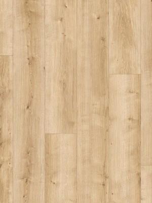 Parador Modular ONE Klick-Designparkett Designboden XL Landhausdiele Eiche pure Planke 2200 x 235 mm, 8 mm Stärke, 3,10 m² pro Paket, Preis günstig Vinylboden online kaufen von Bodenbelag-Hersteller Parador HstNr: 1730803 *** Lieferung ab 15 m² bzw. 350 € Warenwert***