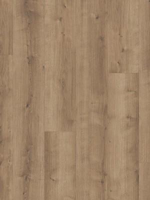 Parador Modular ONE Klick-Designparkett Designboden XL Landhausdiele Eiche pure perlgrau Planke 2200 x 235 mm, 8 mm Stärke, 3,10 m² pro Paket, Preis günstig Vinylboden online kaufen von Bodenbelag-Hersteller Parador HstNr: 1730804 *** Lieferung ab 15 m² bzw. 350 € Warenwert***