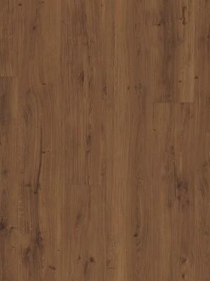 Parador Modular ONE Klick-Designparkett Designboden XL Landhausdiele Eiche Spirit geräuchert Planke 2200 x 235 mm, 8 mm Stärke, 3,10 m² pro Paket, Preis günstig Vinylboden online kaufen von Bodenbelag-Hersteller Parador HstNr: 1730809 *** Lieferung ab 15 m² bzw. 350 € Warenwert***