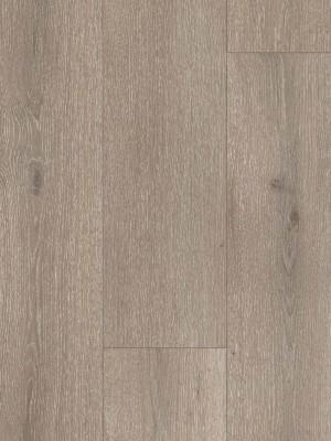 Parador Modular ONE Hydron Eiche Urban grau gekälkt Holzstruktur LHD Minifase Designparkett Klicksystem feuchtraumgeeignet 1290 x 196 x 5,5 mm, 2,02 m² pro Paket, Blauer Engel  *** Lieferung ab 15 m² bzw. 350 EUR Warenwert***