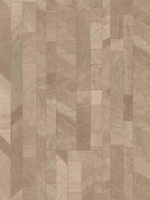 Parador Modular ONE Cross Cut original Porenstruktur Minifase Designparkett Klicksystem 1285 x 194 x 8 mm, 2,493 m² pro Paket  *** Lieferung ab 15 m² bzw. 350 EUR Warenwert***