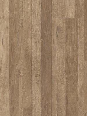 Parador Modular ONE Eiche Linea Natur Holzstruktur Minifase Designparkett Klicksystem 1285 x 194 x 8 mm, 2,493 m² pro Paket  *** Lieferung ab 15 m² bzw. 350 EUR Warenwert***