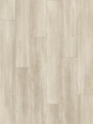 Parador Modular ONE Klick-Designparkett Designbden Pinie rustikal grau Planke 1285 x 194 mm, 8 mm Stärke, 2,49 m² pro Paket, Preis günstig Vinylboden online kaufen von Bodenbelag-Hersteller Parador HstNr: 1730774 *** Lieferung ab 15 m² bzw. 350 € Warenwert***