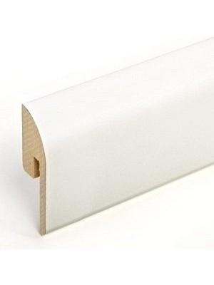 Parador Sockelleisten SL 2 Uni weiß, 50 x 19,5 mm, Länge 2570 mm günstig Leisten Sockel Profile online kaufen von Bodenbelag-Hersteller Parador HstNr: P1371494 *** lieferbar nur zusammen mit Bodenbelag-Bestellung von diesem Hersteller bzw. über EUR 250 Warenwert ***