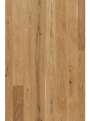Parador Trendtime 4 Holzparkett Fertig-Parkett in Landhausdiele, matt lackiert Eiche cream living M4V Planke 2010 x 160 mm, 13 mm Stärke, 2,89 m² pro Paket, Nutzschicht 3,6 mm günstig Parkett online kaufen von Parkettboden-Hersteller Parador HstNr: 1739937