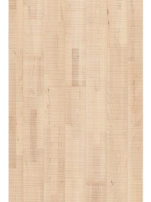 Parador Trendtime 6 Holzparkett Fertigparkett in Stab-Optik, matt lackiert Buche weiss living Sägestruktur 4V Planke 2200 x 185 mm, 13 mm Stärke, 3,66 m² pro Paket, Nutzschicht 3,6 mm günstig Parkett online kaufen von Parkettboden-Hersteller Parador HstNr: 1739940