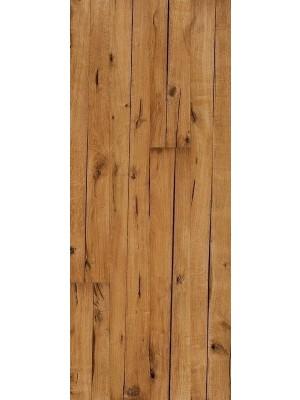 Parador Trendtime 8 Holzparkett Fertig-Parkett in Landhausdiele, naturgeölt plus Eiche tree plank classic 4V Planke 1882 x 190 mm, 15 mm Stärke, 2,86 m² Stärke, Nutzschicht 4,0 mm günstig Parkett online kaufen von Parkettboden-Hersteller Parador HstNr: 1739957