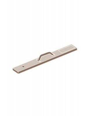 Parador Werkzeug Schlagklotz mit Handgriff günstig Zubehör kaufen von Bodenbelag-Hersteller Parador HstNr: 9590 *** Nur lieferbar in Verbindung mit Bodenbelag-Bestellung ***