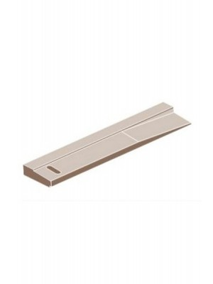 Parador Werkzeug Verlegehilfe Vinyl-Designboden günstig Verlege-Werkzeug kaufen von Bodenbelag-Hersteller Parador HstNr: 1670731 *** Nur lieferbar in Verbindung mit Bodenbelag-Bestellung ***
