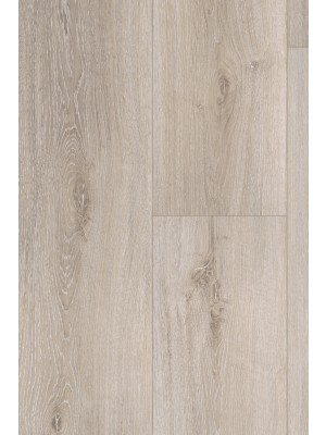 Parador Basic 5.3 Rigid Klick-Vinyl Eiche Grau Geweißt SPC Designboden 1209 x 225 x 5,3 mm, mit integrierter Trittschalldämmung und umlaufender Fuge für Eleganz eines echten Dielenbodens, günstig online kaufen, HstNr.: 1743001