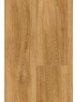 Parador Basic 5.3 Rigid Klick-Vinyl Eiche Sierra Natur SPC Designboden 1209 x 225 x 5,3 mm, mit integrierter Trittschalldämmung und umlaufender Fuge für Eleganz eines echten Dielenbodens, *** Lieferung ab 15 m² bzw. 350 EUR Warenwert ***, HstNr.: 1743007