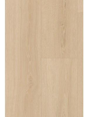 Parador Basic 5.3 Rigid Klick-Vinyl Eiche Studioline Geschliffen SPC Designboden 1209 x 225 x 5,3 mm, mit integrierter Trittschalldämmung und umlaufender Fuge für Eleganz eines echten Dielenbodens, *** Lieferung ab 15 m² bzw. 350 EUR Warenwert ***, HstNr.: 1743008