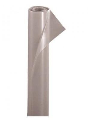 Profi Dämmung PE-Dampfbremsfolie für mineralische Untergründe 25 x 4 m = 100 m² günstig Leisten Sockel Profile online kaufen von Bodenbelag-Marke Profi HstNr: pefolie --- lieferbar nur in Verbindung mit Bodenbelag-Bestellung ---