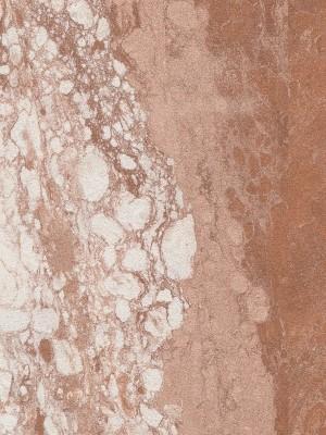 Flexible Sandstein Fliesen Red Cloud Platten für innen als Wandverkleidung + Fassade außen aus echten Natursanden sind als flexible Platten bzw. flexible Fliesen in Kanten-Maßen von 0,39 m bis 1,15 m verfügbar, individueller Zuschnitt auf Anfrage. Die Sandstein Fliese Red Cloud ist ein exklusives Design für den außergewöhnlichen Geschmack, verdichtete Rot- und Weißtöne explodieren in einer Wolke.