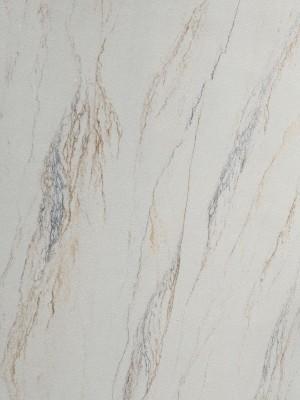 Sandsteintapete Reinhardtsdorf Bahnenware als Wandverkleidung innen + Fassade außen inkl. Kleber, Zubehör. Reinhardtsdorf als Sandsteintapete hat eine lebhafte Strukturierung.