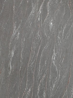 Samera Sandstein Fliesen Design 025 aus echten Natursanden sind in Kanten-Maßen von 0,39 m bis 1,15 m verfügbar, individueller Zuschnitt ist möglich. Die Sandsteinfliese samera 025 hat einen grauen Grundton mit roten Adern und bis ins Weiß gehende Aufhellungen, ist ideal für Fassadenverkleidung.