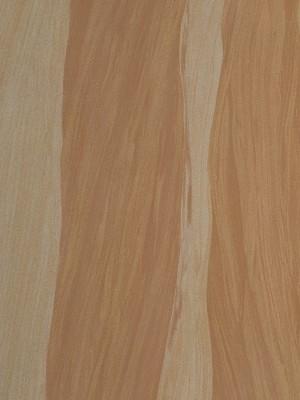 Die Wandverkleidung Samera Design 028 aus echten Natursanden ist als Platten bzw. Fliesen ( flexibler Sandstein ) in Kanten-Maßen von 0,39 m bis 1,15 m und als Sandsteintapete verfügbar, individueller Zuschnitt ist möglich. Die leuchtend gelben bis schon fast orangen Strukturen dieser Sandsteintapete geben Ihren Räumen oder Ihrer Fassade die Wäre von Sommer, Abendsonne und Strand.