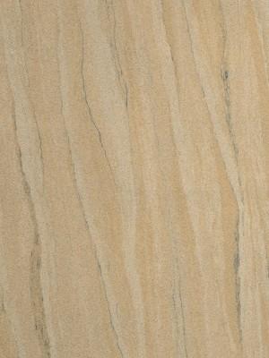 Sandstein Wandverkleidung s034 ist sehr gut im Innen- und Außenbereich einsetzbar. Durch Ihre hellgelb bis gelben Farbtöne ist diese Sandsteintapete gut kombinierbar mit vielen anderen Farben.