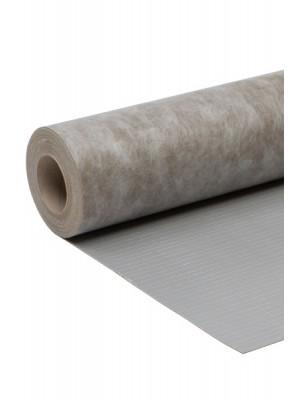 Silent Premium Selbstklebende Dämmunterlage für Design-Vinyl-Planken