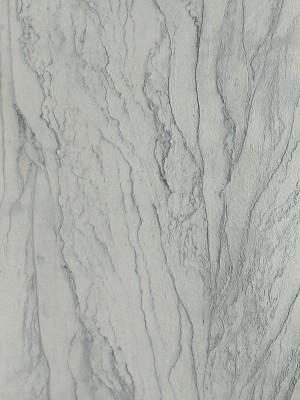 Wandverkleidung aus Naturrohstoffen werden immer beliebter. Unsere BIO Wandbelag ist überall einsetzbar und stellt mit seinem Design eine Alternative zum Naturstein dar.